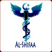 AL-SHIFAA