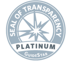 Platinum GuideStar